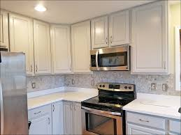 Grey Blue Kitchen Cabinets Kitchen Two Color Kitchen Cabinets Dark Grey Kitchen Gray