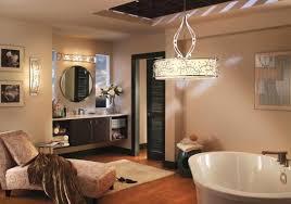 lighting sconce lighting beautiful long bathroom light fixtures
