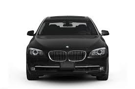 2010 bmw 750 price photos reviews u0026 features