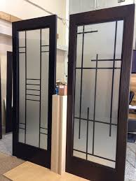 Front Door Modern How To Manage Exterior Front Doors Majestic Home Services