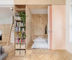 japanese home interior design home modern japanese interior design ideas about japanese