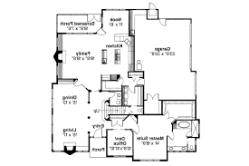 100 mediterranean floor plans mediterranean house plans