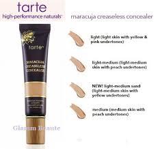 light sand tarte concealer tarte creaseless concealer light sand www lightneasy net