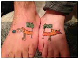 friend tattoos best friend tattoos best friend tattoos for a
