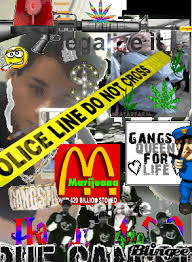 420 Blaze It Fgt Meme - 420 blaze it faggot picture 131964669 blingee com
