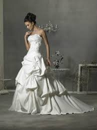 wedding dress outlet bridal outlet warehouse in temecula ca