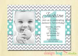 100 twins 1st birthday invites best 25 elmo birthday