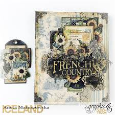 French Country Shabby Chic by Shabby Chic Canvas U0026 Tag Featuring French Country