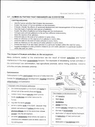 bio score form 4 chapter answers sheet greenhouse effect
