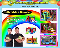 clown rentals for birthday welcome to clown badut service in malaysia kl shah alam selangor