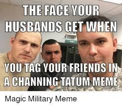 Channing Tatum Meme - 25 best memes about channing tatum meme channing tatum memes