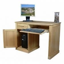 Pc Desk Ideas Best Buy Monarch Computer Desk 7 Was 400 Now 175 U0026 Free