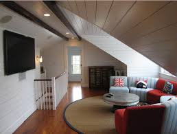 attic loft modern loft living room design ideas small design ideas attic