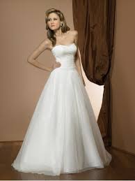 sweetheart ruched dress other dresses dressesss