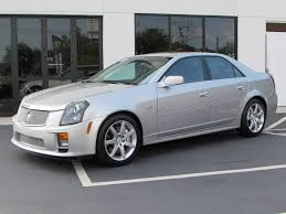 2004 cadillac cts v mpg 2004 cadillac cts v ls6 v8 start up exhaust and in depth