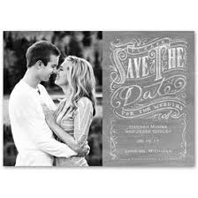 cheap save the date postcards rustic save the dates s bridal bargains