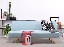 beau canapé acheter un beau canapé 4 boutiques en ligne à connaître déconome