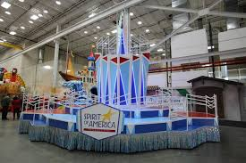 macy s thanksgiving day parade new floats how to more