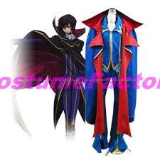 sale custom made vegeta cosplay costume from dragon ball free