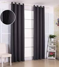 gardinen fürs badezimmer maßgefertigte gardinen vorhänge fürs badezimmer ebay