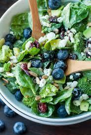 Best Salad Recipes Best 25 Best Broccoli Salad Recipe Ideas On Pinterest Best