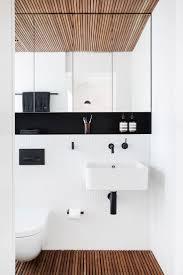 803 best bathrooms images on pinterest bathroom bathroom ideas