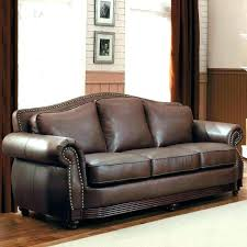 shelter sleeper sofa reviews thomasville sofa tan riviera sofa by thomasville sofa slipcovers