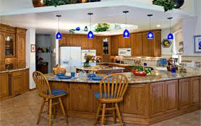 Renovating A Kitchen 5 Kitchen Renovations For About 25 000 Or Less