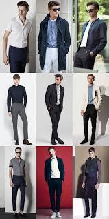 complete guide men u0027s belts fashionbeans