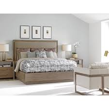 lexington discontinued furniture company bedroom oyster bay
