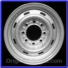 98 dodge ram lug pattern 1998 dodge truck 2500 rims 1998 dodge truck 2500 wheels at