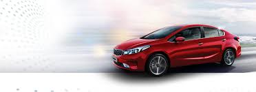 hatchback cars kia the power to surprise kia motors south africa