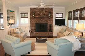 southern home interiors cozy 1890 s turquoise interior design cottage on sullivan island