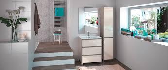 cuisine marron glacé salle de bain sur mesure unique salle de bains sur mesure marron