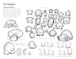 toy design sketches google search toy design pinterest