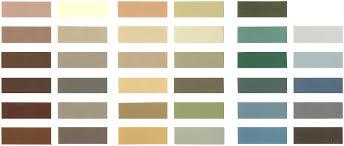 apartments archaicfair images about paint silk green colors