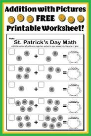 image result for mental math worksheets math worksheets and