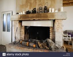 old house interiors reface brick fireplace with stone hdswt103