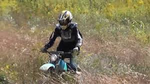 1970s motocross bikes yamaha it 175 1977 dirt bike edit youtube
