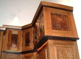 copper kitchen cabinets copper kitchen cabinet pulls beautiful superior kitchen cabinets