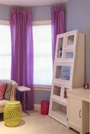 home design ideas curtains bedroom bedroom curtain ideas modern bedroom curtains designs