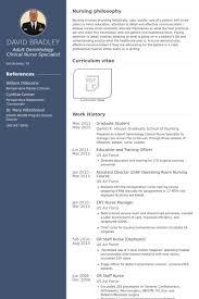Pianist Resume Sample by Graduate Resume Samples Visualcv Resume Samples Database