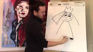 ben holly u0027s kingdom learn draw princess holly