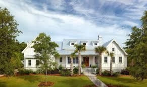 House Plans Waterfront Florida House Plan Coastal House Plan Waterfront House Plan Modern