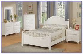 white bedroom furniture with pine tops bedroom home design