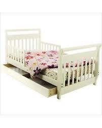 Todler Beds Toddler Bedding U0026 Beds How To Transition To A Toddler Bed