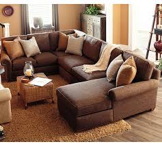Sleeper Sofas Sectionals Wonderful Remarkable Sleeper Sectional Sofas Sofa Regarding