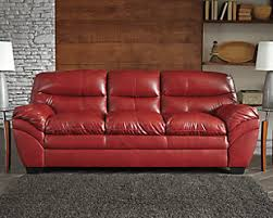Ashley Furniture Sofa And Loveseat Sets Sofas U0026 Couches Ashley Furniture Homestore