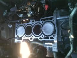 Nissan Altima 2005 - 2005 nissan altima engine failure 4 complaints