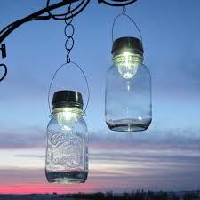 Solar Light Ideas by Outdoor Unique Solar Light Ideas Unique Solar Light Ideas U2013 Home